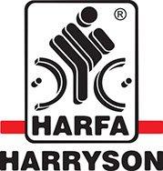harfaharryson