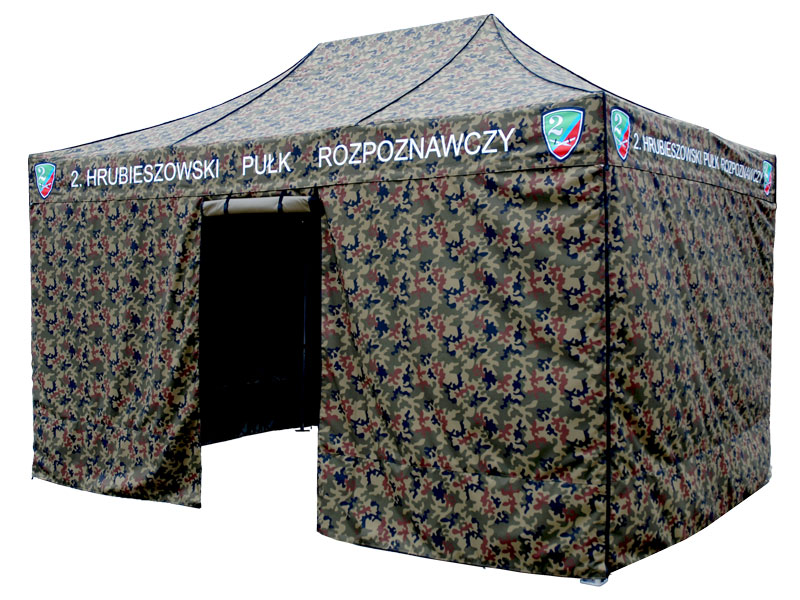 namioty wojskowe, namiot wojskowy, namioty moro, namioty dla służb, namioty dla służb wojskowych, zaplecza wojskowe, zaplecza techniczne, wojskowe zaplecze, namioty operacyjne