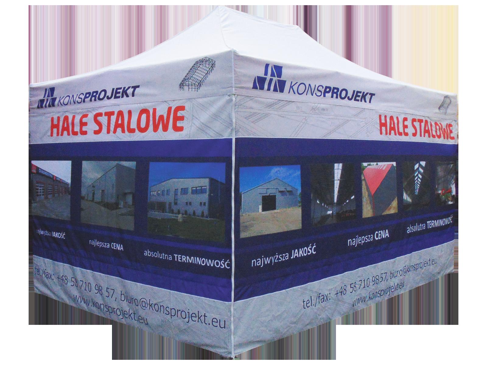 Namioty techniczne, namioty robocze, namioty spawalnicze, namioty do prac budowlanych, montażowe, namioty brukarskie, namioty kolejowe.jpg