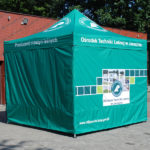 ranger tent, tents for rangers, tents for rangers, a tent for service, advertising tents, marquees, advertising tent, market tent, state tents forests,