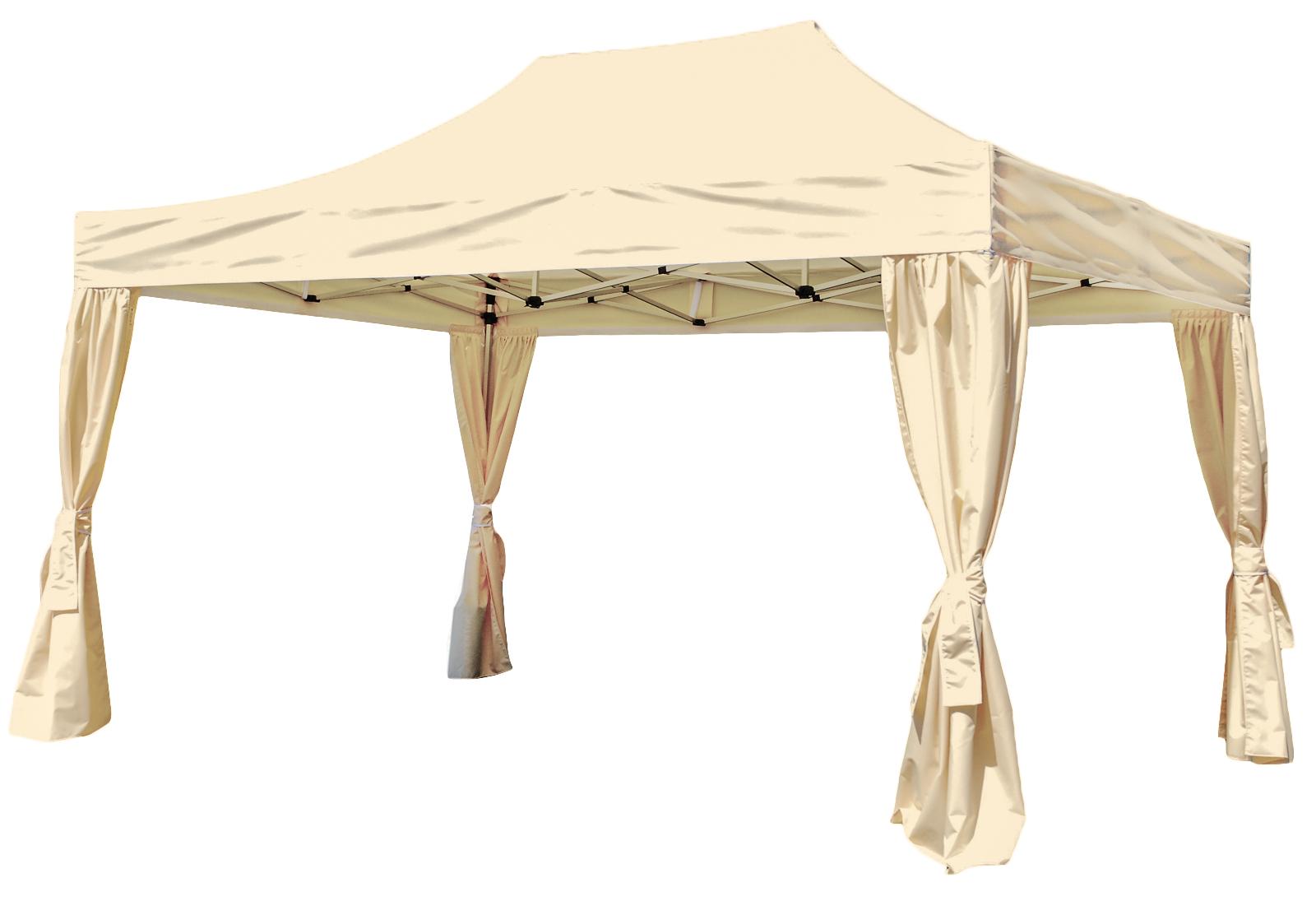 namioty bankietowe, namiot bankietowy, namioty weselne, namiot weselny, namioty imprezowe, namiot na impreze, namiot imprezowy