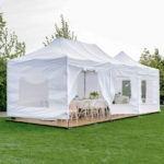 banquet tents, banquet tent, wedding tents, wedding tent, party tents, party tent, party tent