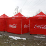 event tents, event tent, concert tents, concert tent, technical facilities, back-up tents, Invetini tents, event tent manufacturer, event tents 1