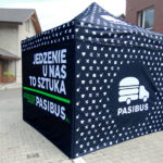 catering tents, catering tents, restaurant canopies, advertising tents, trade tents, exhibition tents