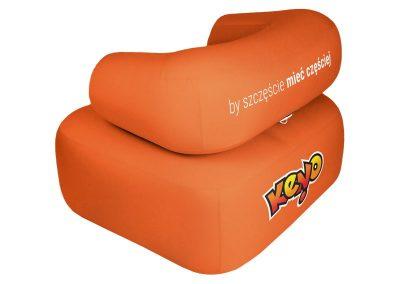 fotele-reklamowe-pascal-3