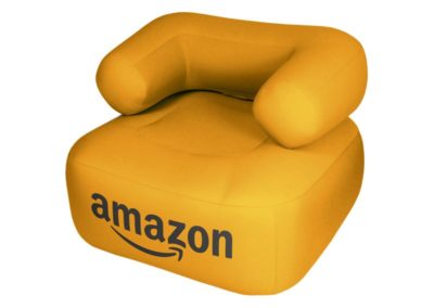 fotele-reklamowe-pascal-1