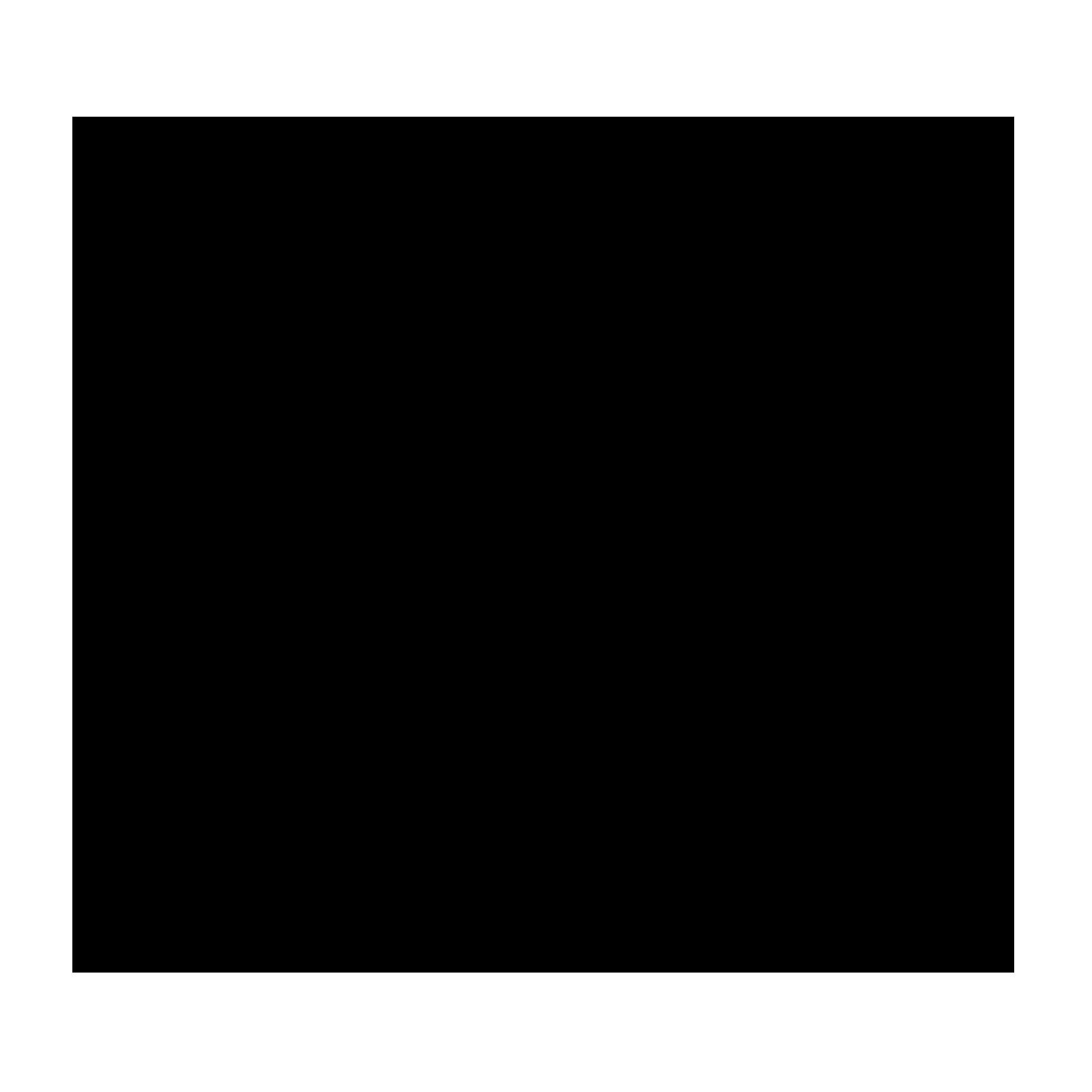 Flagi Winder Skrzydło